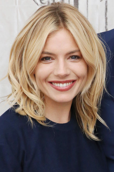 Celebrity Hairstyles and Haircuts in 2019 — TheRightHairstyles